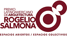 Fundacion Rogelio Salmona