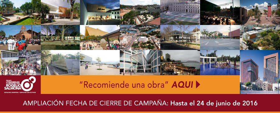 http://premio.fundacionrogeliosalmona.org/index.php/component/rsform/form/7-postula-una-obra-test
