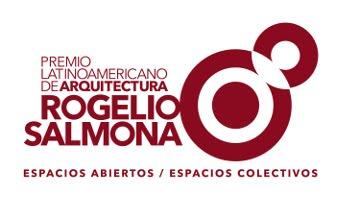 Fundación Rogelio Salmona
