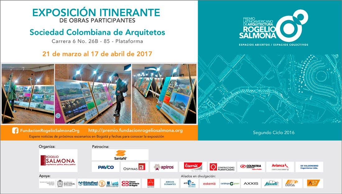 http://premio.fundacionrogeliosalmona.org/