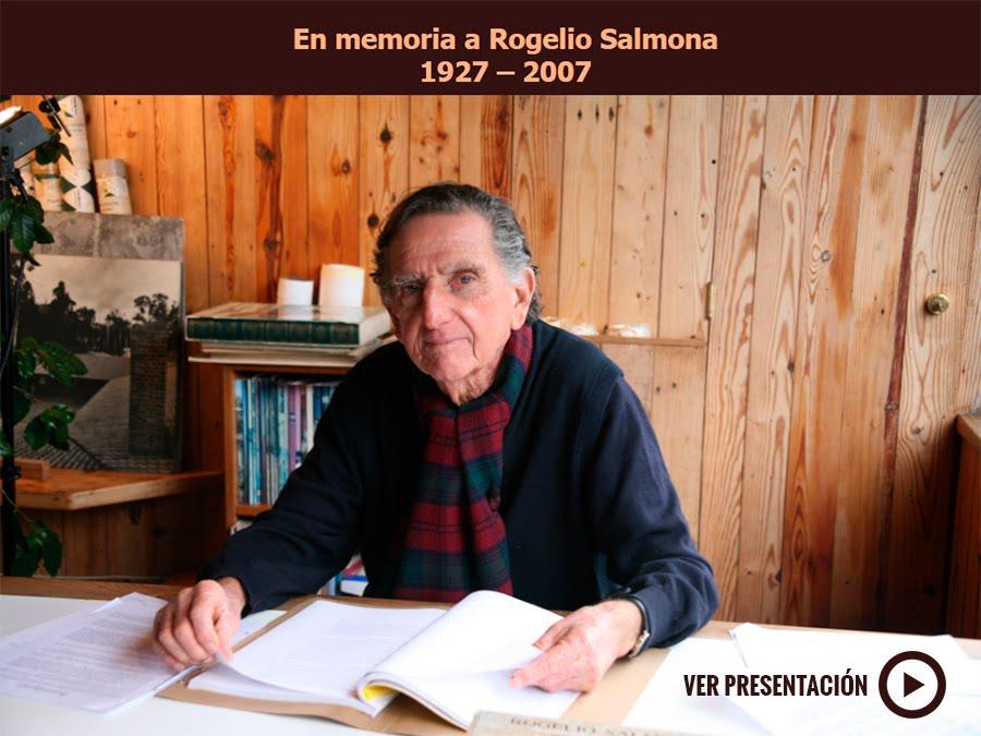 http://inicio.fundacionrogeliosalmona.org/rogelio-salmona
