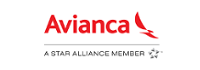 http://www.avianca.com/es-co/