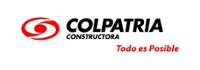 http://www.constructoracolpatria.com/