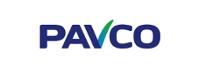 http://www.pavco.com.co/